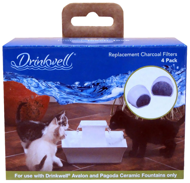DRINKWELL-CHARCOAL-REPLACEMENT-FILTERS-4-PK