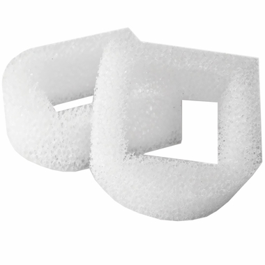DRINKWELL-FOAM-FILTER-2PK