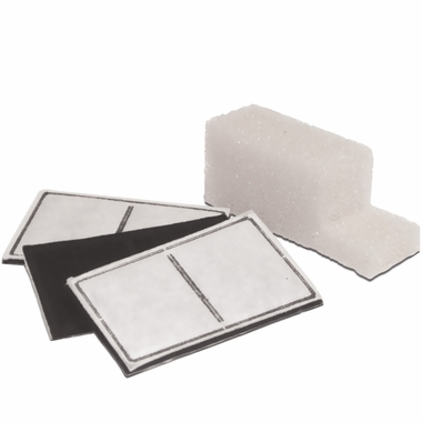 DRINKWELL-FOUNTAIN-REPLACEMENT-FILTER-KIT