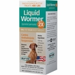 Durvet Liquid Wormer 2X (8 fl oz)