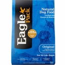 Eagle Pack Dry Dog Food