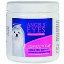 Ear & Eye Products