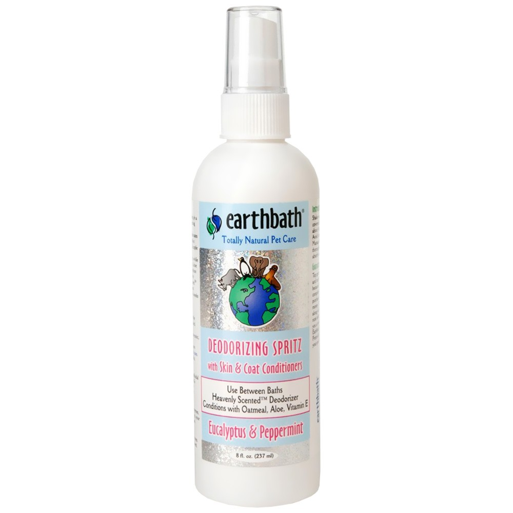EARTHBATH-DEODORIZING-SPRITZ