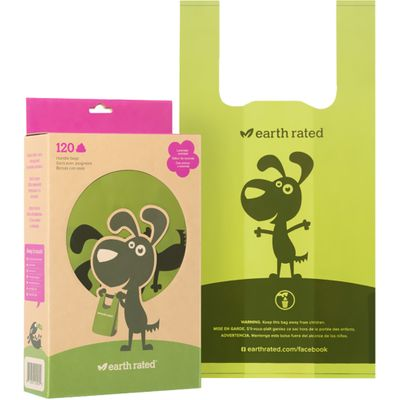 EARTH-RATED-SCENTED-EASY-TIE-POOP-BAGS