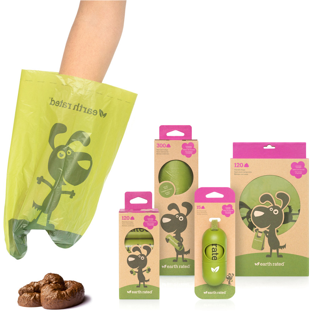 EARTH-RATED-SCENTED-300-POOP-BAGS