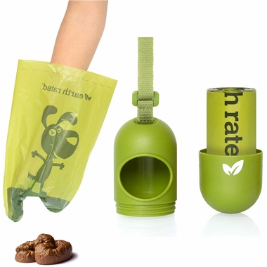 EARTH-RATED-SCENTED-POOP-BAG