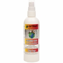Earthbath Deodorizing Spritz - Mango Tango (8 oz)