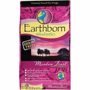 Earthborn Holistic Meadow Feast with Lamb Meal Dog Food (14 lb)