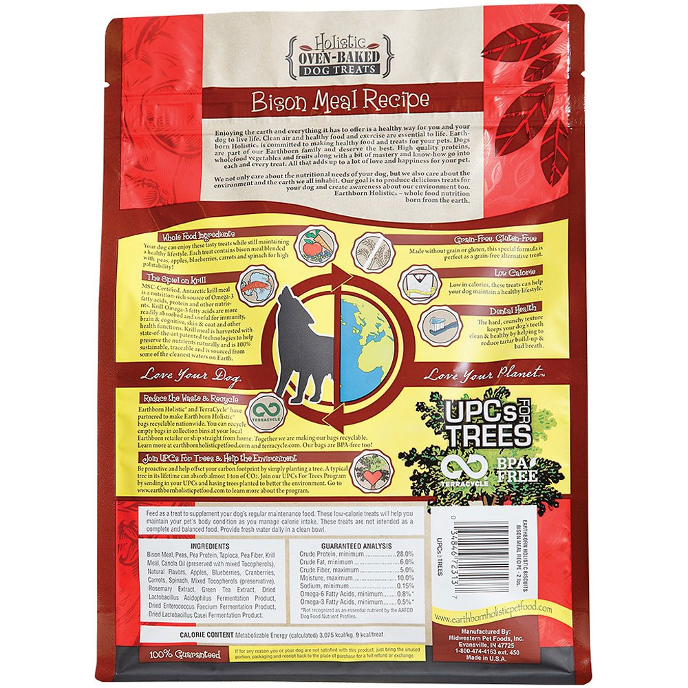 EARTHBORN-HOLISTIC-OVEN-BAKED-BISON-MEAL-2LB