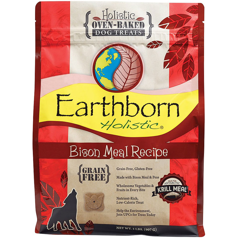 EARTHBORN-HOLISTIC-OVENBAKED-DOG-TREATS