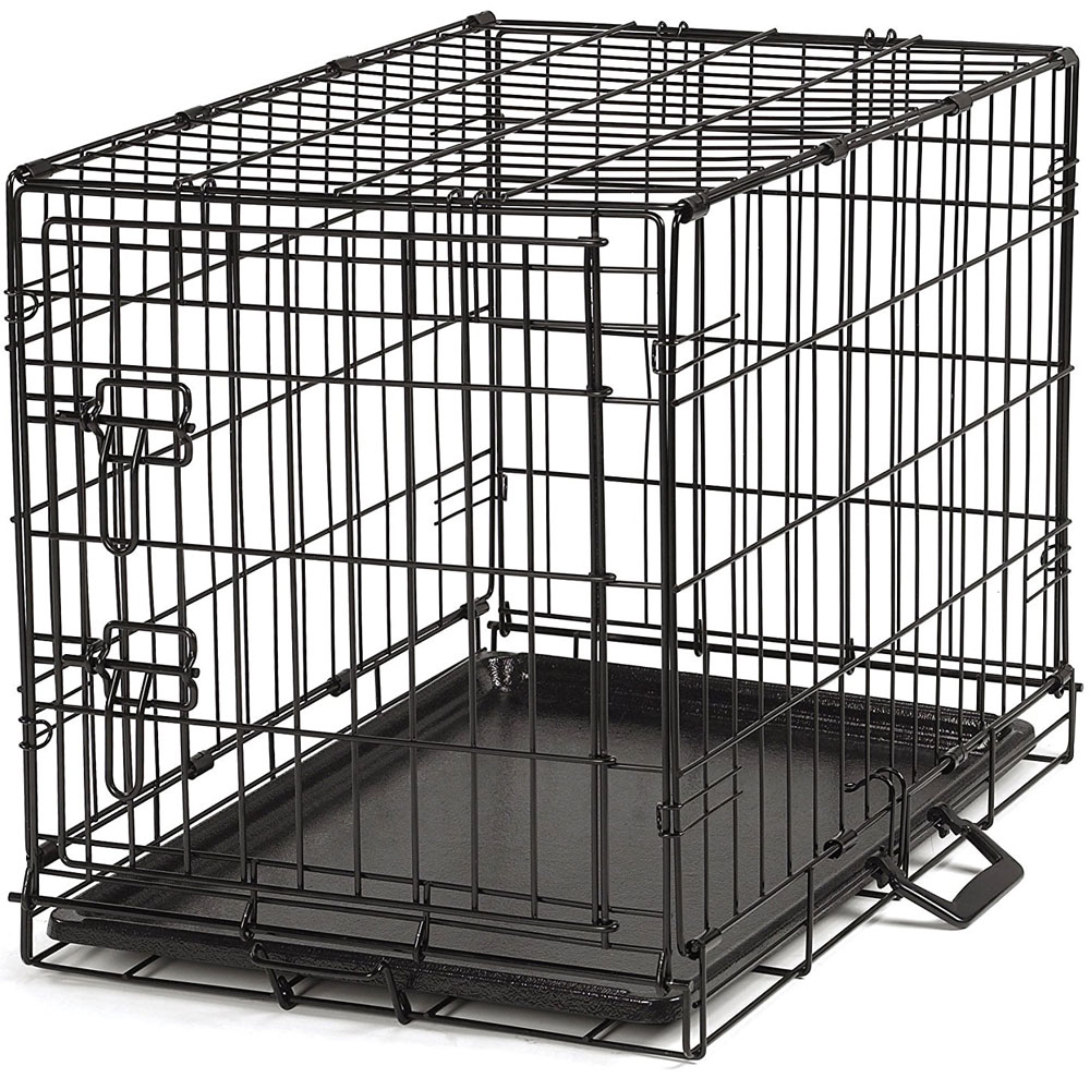 EASY-CRATE-LARGE-BLACK