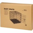 Easy Crate Small - Black