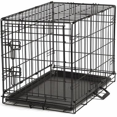 EASY-CRATE-SMALL-BLACK
