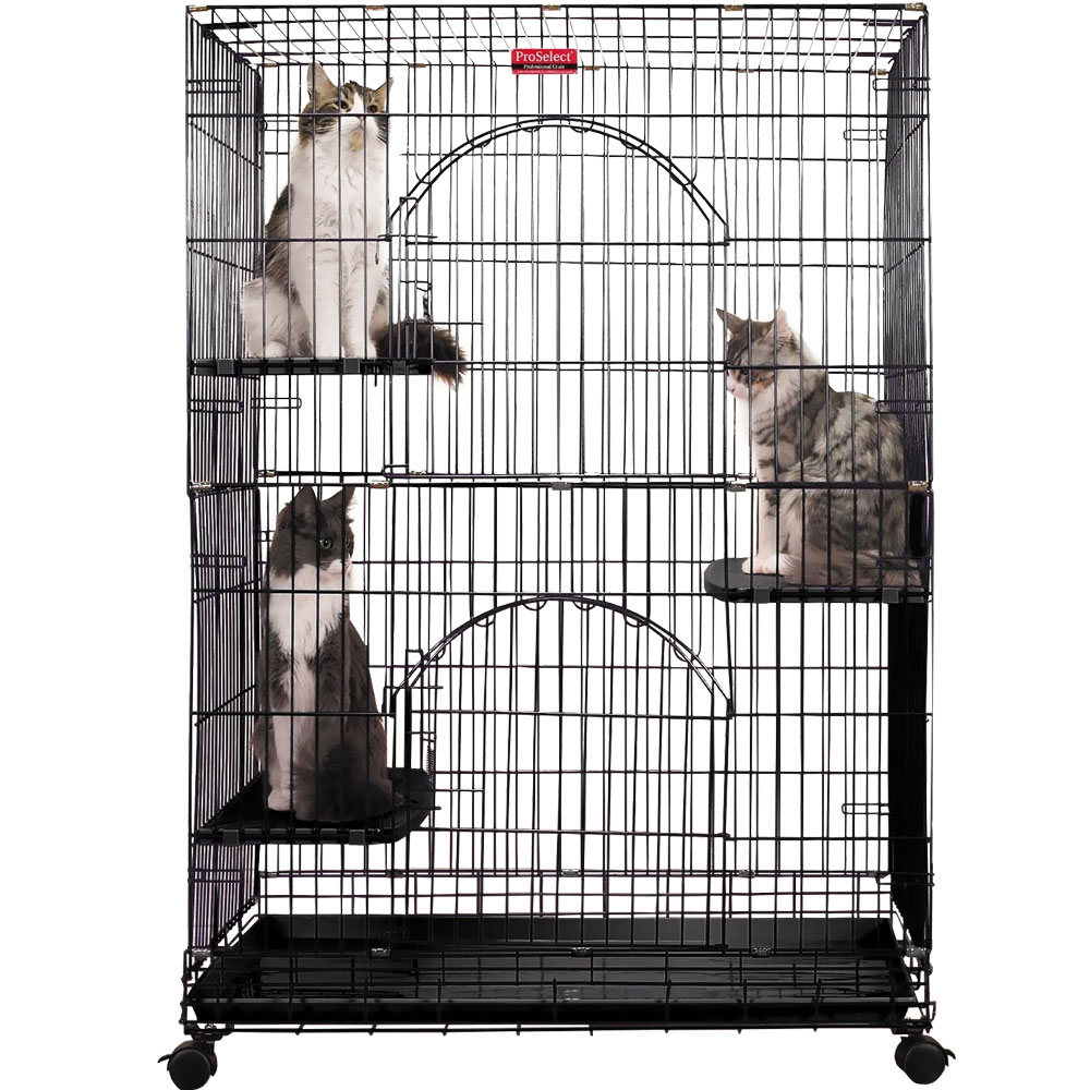 EASY-CRATE-CAGE