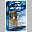 EctoAdvance Plus for Dogs & Cats