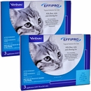EffiPro for All Cats - 6 Months