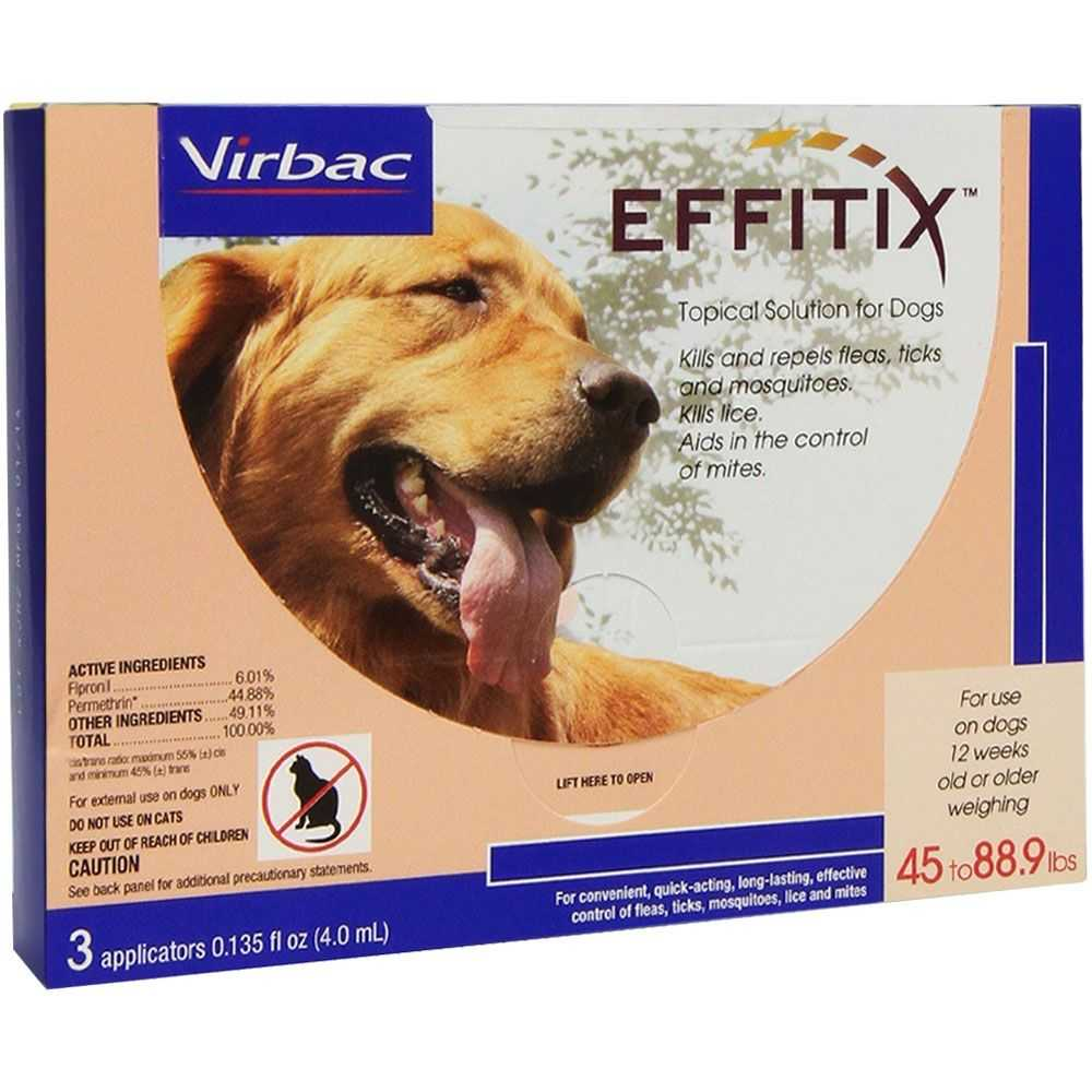 EFFITIX-FOR-DOGS-45-88-LBS-3-MONTHS