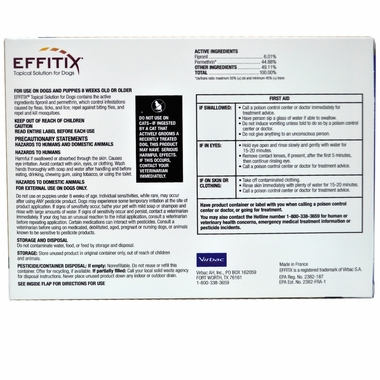 EFFITIX-FOR-DOGS-5-10-LBS-6-MONTHS