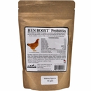 Hen Boost Probiotics (8 oz)