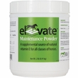 Elevate Natural Vitamin & Supplement for Horses