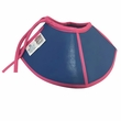 ElizaSoft Recovery Collar - M (6.5 in)