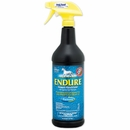 Endure Sweat-Resistant Fly Spray for Horses (32 oz)