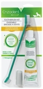 Enzadent Poultry Flavor Toothbrush Kit