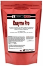 Enzyme Pro (16oz) Powder 454 GM