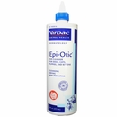 Epi-Otic ADVANCED Ear Cleanser (16 fl oz)