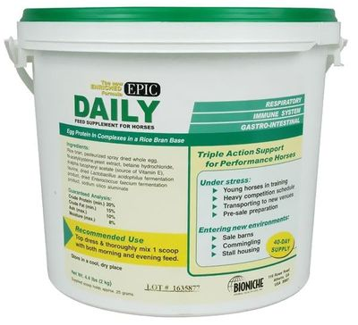 EPIC-DAILY-HORSE-SUPPLEMENT