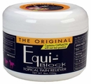 Equi-Block for Horses