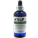 EquioPathics Musculo-Skeletal (120 ml)