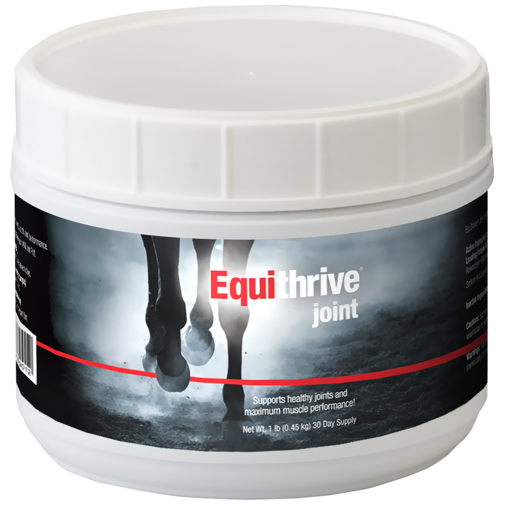 EQUITHRIVE1LB