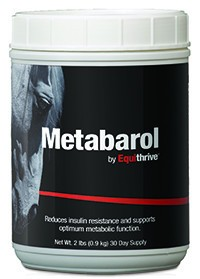 EQUITHRIVE-HORSE-SUPPLEMENT