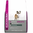 Eukanuba Breed Specific Dog Food Adult - Chihuahua (3 lb)