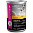 Eukanuba Adult Canned Food - Maintenance Entree with Turkey & Rice (12x13.2oz)