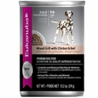 Eukanuba Adult Canned Food - Maintenance Mixed Grill with Chicken & Beef (12x13.2oz)