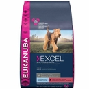 Eukanuba™ Excel Adult Large Breed Dog Food - Salmon (25 lb)