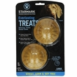 Starmark Everlasting Treats Wheat, Com & Soy Free - Large