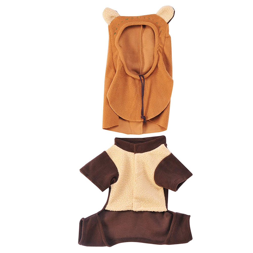 EWOK-DOG-COSTUME-XLARGE