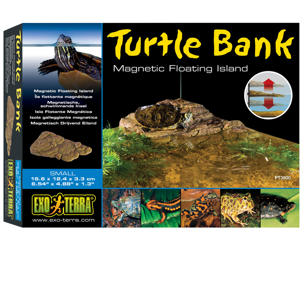 EXO-TERRA-TURTLE-BANK-SMALL