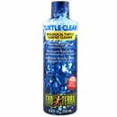 Exo-Terra Turtle Habitat Cleaner (8.4 oz)