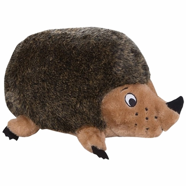EXTRA-LARGE-DELUXE-GRUNTING-HEDGEHOG-BROWN