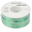 Eyenimal Classic Copper Cable Reel Dog Fence 500-ft