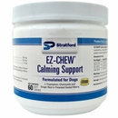 EZ-CHEW Calming Support for Dogs