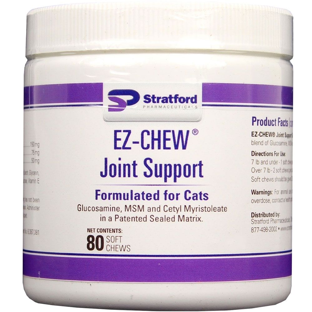 EZ-CHEW-JOINT-SUPPORT