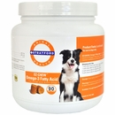 Stratford EZ-CHEW Omega-3 Fatty Acid for Large & Giant Dogs (90 Soft Chews)