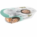Fancy Feast Appetizers Seabass/Shrimp (2 oz)