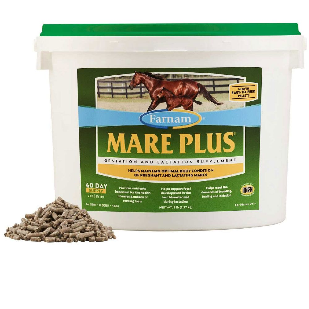FARNAM-MARE-PLUS-GESTATION-LACTATION-SUPPLEMENT-5-LB