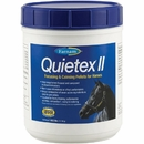 Farnam Quietex II Focusing and Calming Pellets for Horses, 1.62lb